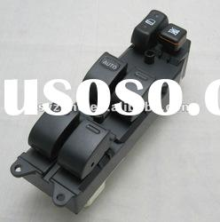 AUTO Matster Power Window Switch for TOYOTA Corolla 84820-12480