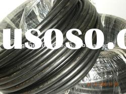 Air brake rubber hose SAE J1402