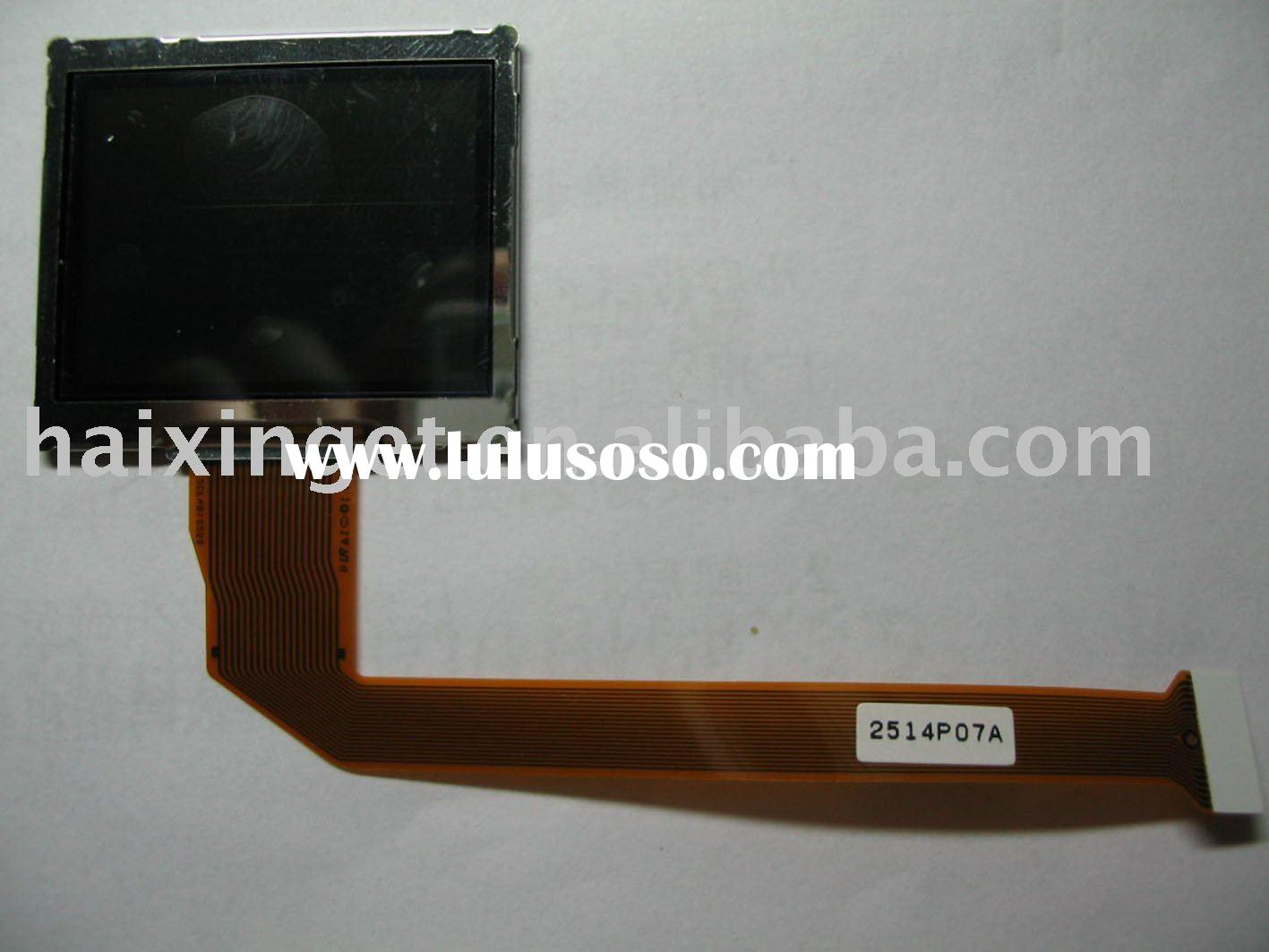FOR CANON A400 DIGITAL CAMERA LCD