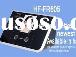 Face Recognition Time Recorder HF-FR605