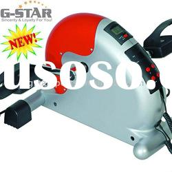 GS-8102 Hot Sales Motorized Mini exercise walker