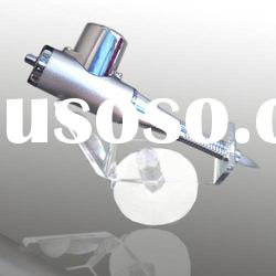 Good Quality Tattoo Gun/Equipment