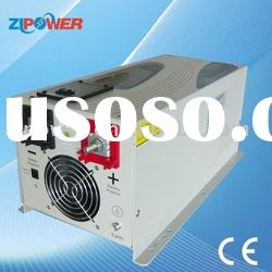Low frequency Pure sine wave INVERTER POWER STAR W7