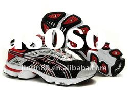 New!!2012 hot selling Sport casual shoes/ Running Shoes/ Athletic Shoes/ Sneakers