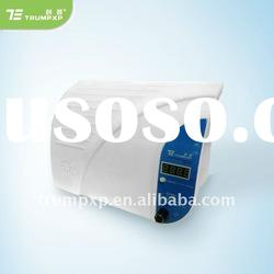 Ozone air purifier and water sterilizer