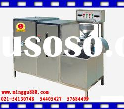Soya bean milk machine(CE manufacturer)