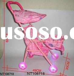baby trolly,toy carriage,toy trolly