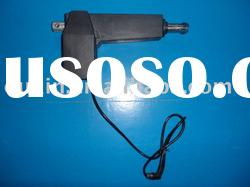electric linear actuator OK668 for recline parts and other equipment field