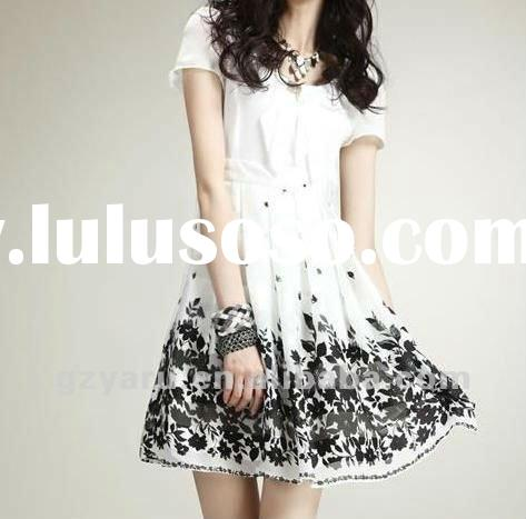 frock suits for women