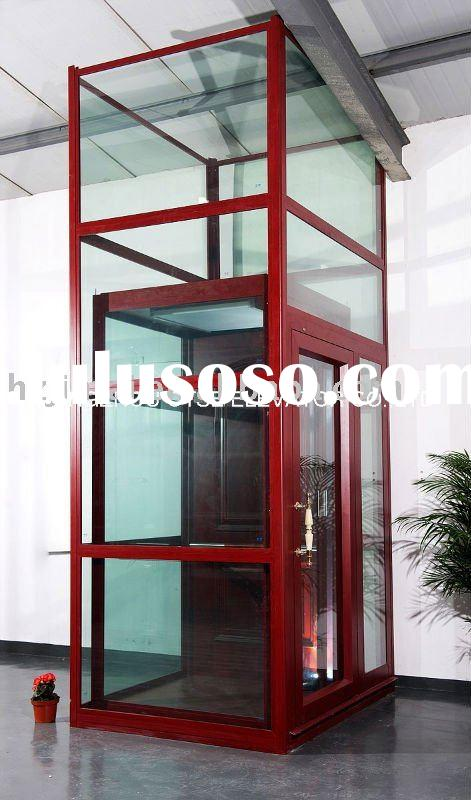 Home elevator used home elevators for sale indoor home Homes with elevators for sale