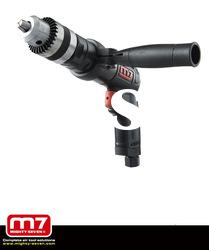 "m7 1/2"" reversible air Drill with Key Chuck (QE-443)"