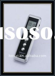 professional motion activated mini voice recorder, telephone voice recorder