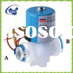 043C ro water purifier parts,water filter part