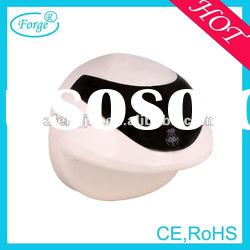 1000W Automatic Infrared sensor hand dryer
