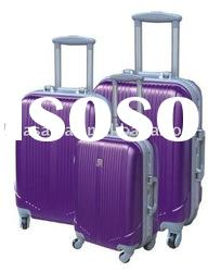 2011 3PCS SET airport luggage trolley