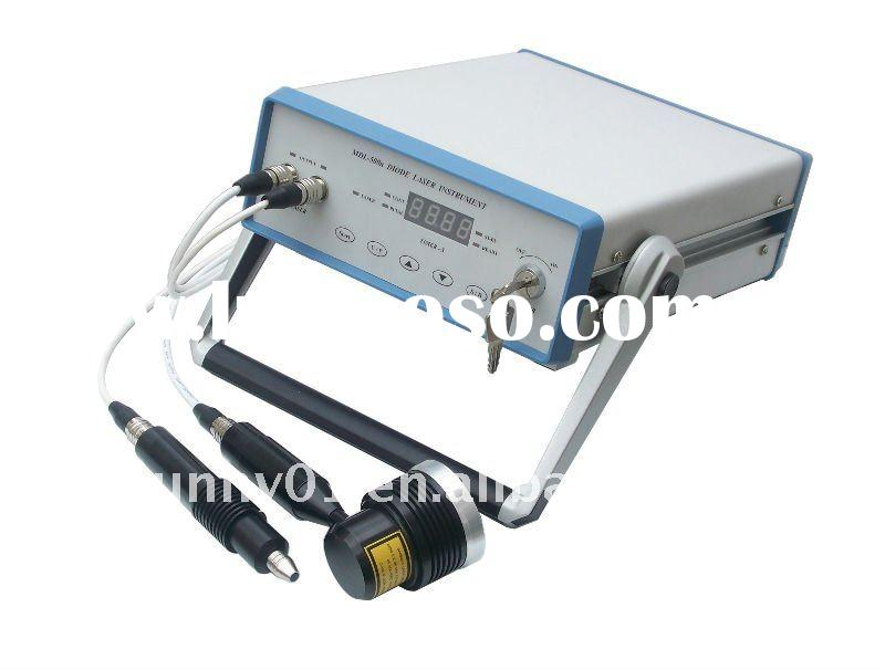2w Medical led cold laser light therapy (pain relief)