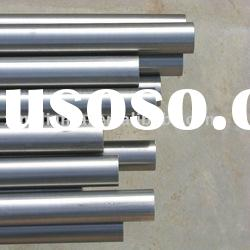 ASTM F67 pure titanium bar