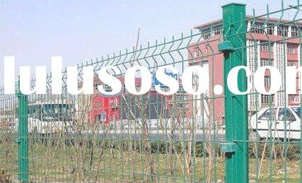 Anping Nuojia High Quality Fence Wires(professional producer)