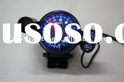 "BF New Design Auto Gauge/Auto Meter 5"" Speedom/Tachometer/RPM high quality ,hot selling."