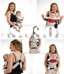 Cotton Baby Carrier,Baby Carry Back Pack