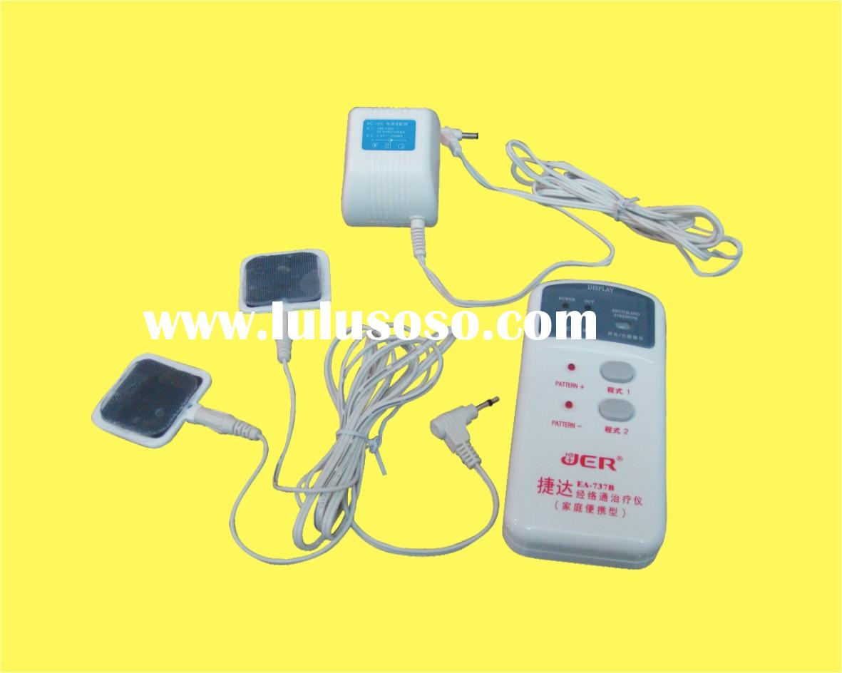 EA-737B Home healthy Medical Equipment/Physiotherapy medical equipment