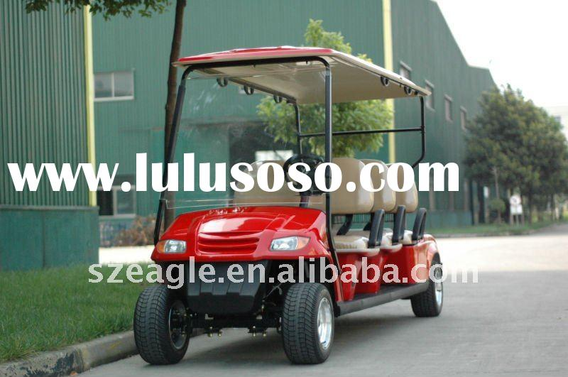 Electric golf carts,golf buggy,utility car CE APPROVED EG2069K