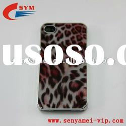 Factory back cover for iPhone 4s