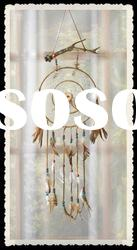 Fashion native American dream catcher religious hand crafts gifts products BGWDFPA-0010