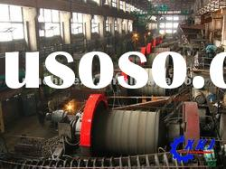 Flotation method Copper processing plant hot sale in Zambia