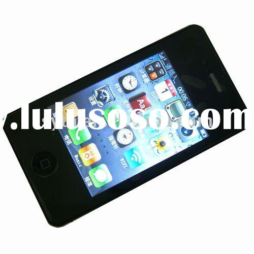 """HOT SALE 3.2"""" Touch screen MOBILE PHONE /CELL PHONE with WIFI"""