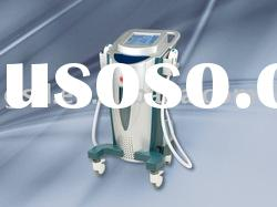 Hair removal IPL equipment(GSD PTF)