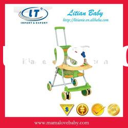 Hot sale baby strollers