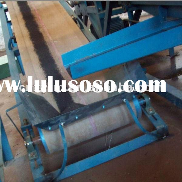 Hot sell ! Used Tyre Retreading Machine