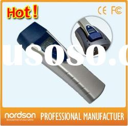 Induction RFID Guard Tour Probe System