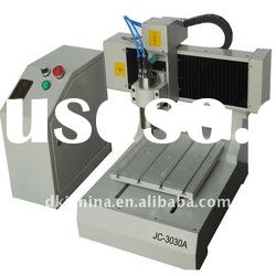 JC-3030 Portable CNC PCB Drilling Machine (factory price)