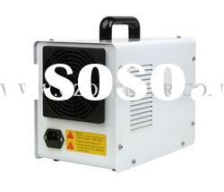 Mini small Ozone generator for home water cleaning/purification