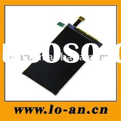 Mobile phone LCD for N8/ C7