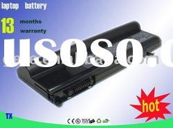 New Laptop Battery for Toshiba Tecra M2 M3 M5 M9 M10 S3 S4 S5