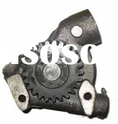 Oil pump for Deutz FL912 Diesel pump