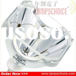 P-VIP 150-180/1.0 ASP OSRAM DLP TV Lamp / Rear Projection Lamp for
