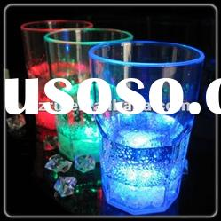 Party flavors led cup