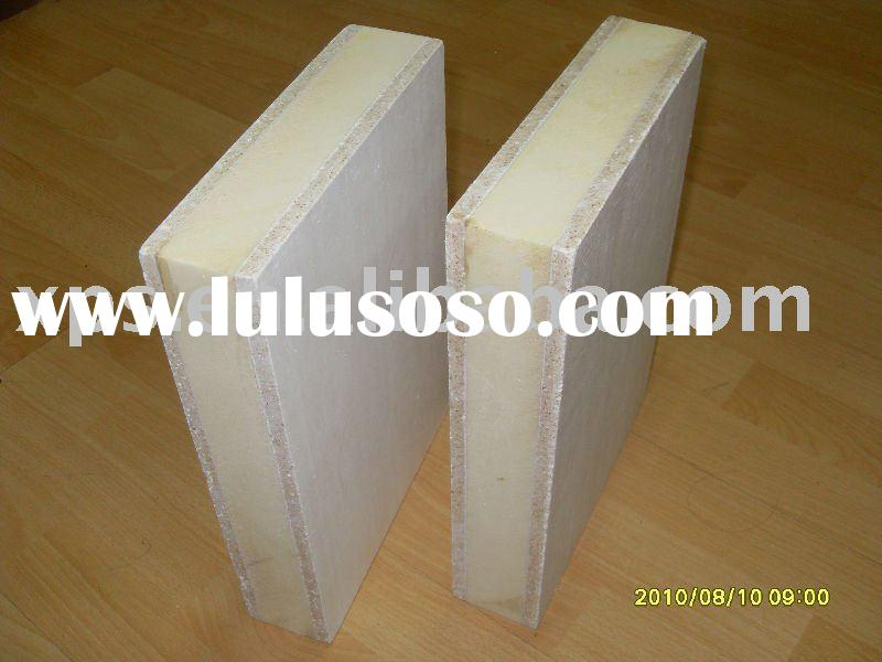 Sips Panel Structural Insulated Panels For Sale Price
