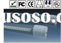 T8 1.2m LED tube light good saving