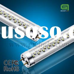 T8 LED Tube Light in Full Sizes with UL CUL CE RoHS FCC PSE ITACS Listed