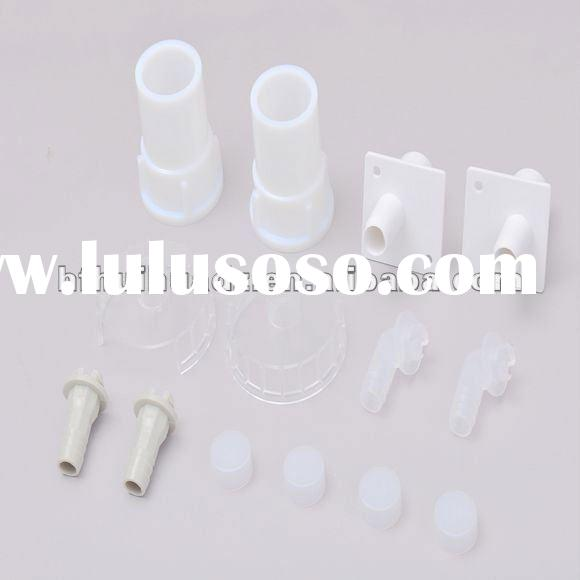 air conditioner plastic parts