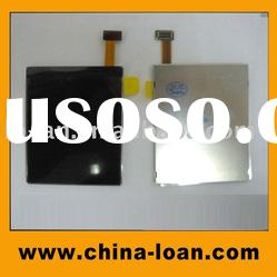 cell phone LCD/display for N81