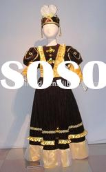 children costumes, carnival costumes, princess costumes, fancy costumes