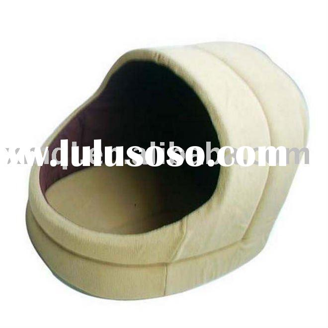 comfortable soft warm new dog beds waterproof