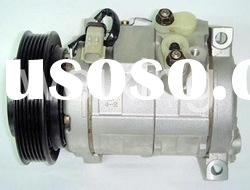 denso car compressor 10S20H for TOWN & COUNTRY