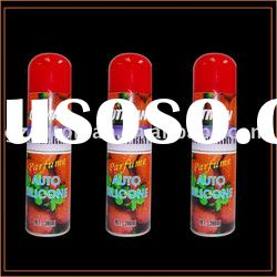 300ml Fast Drying Siliver Chrome Spray Paint For Sale Price China Manufacturer Supplier 1667332